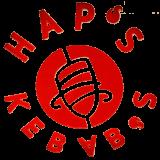 Hap's Kebab's