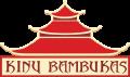 Kinų bambukas