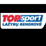 TOP sport